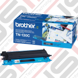 Картридж Brother TN130C