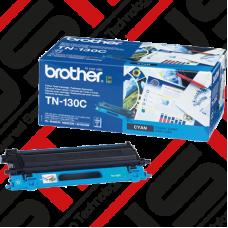 Картридж Brother TN130C