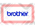 заправку Brother