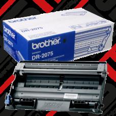 драм картридж Brother DR-2075