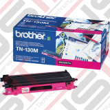 Картридж Brother TN130M