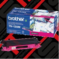 Картридж Brother TN130M
