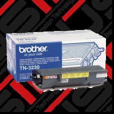 Картридж Brother TN3230