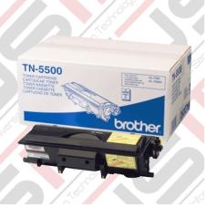 Картридж Brother TN5500