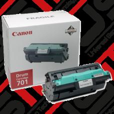 Canon 701 Drum