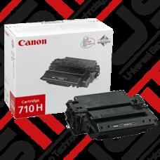 Canon 710H
