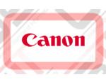 картриджі Canon