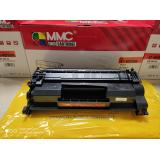 Картридж MMC HP cf259a