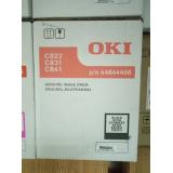 Фотобарабан картридж Oki c822 c831 c841 black 44844408
