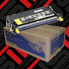 Epson C3800 Yellow (c13s051124)