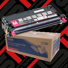 Epson C3800 Magenta (c13s051125)