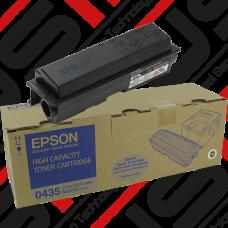 Epson M2000 (c13s050435)