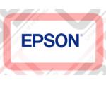 запчастини Epson