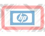 картриджі HP