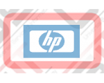 запчастини HP