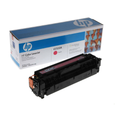HP CC533A magenta