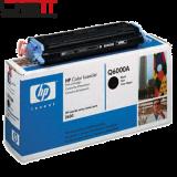 HP Q6000A black