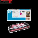 HP Q2673A magenta
