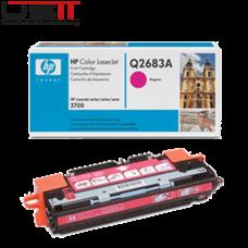 HP Q2683A magenta