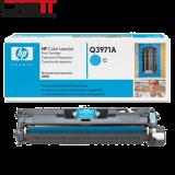 HP Q3971A cyan
