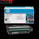 HP CE260A black