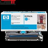 HP Q3961A cyan