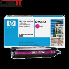 HP Q7583A magenta