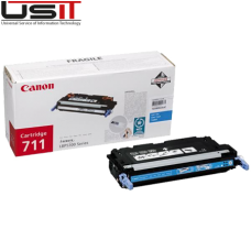 Canon 711 cyan