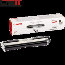 Canon 729 black