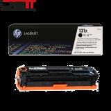 HP CF210X 131X black