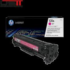 HP CF213A 131A magenta