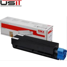 TONER Cartridge OKI 44574705