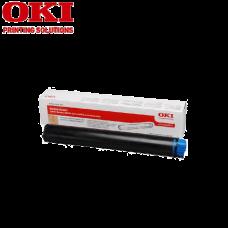TONER Cartridge OKI 43640307