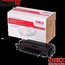 TONER Cartridge OKI 09004391