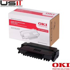 TONER Cartridge OKI 09004447