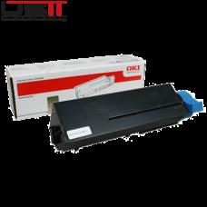 TONER Cartridge OKI 44574906