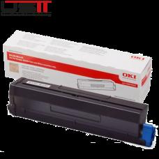 TONER Cartridge OKI 43979211