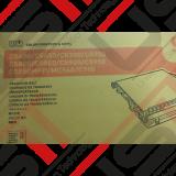 BELT-UNIT 43363412 OKI c5600/c5650/c5700/ c5750/c5800/c5850/c5900/ c5950/c5550/mc560/c710