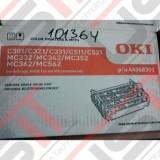 Блок фотобарабану Oki c301/ c321/ c331 / c511/ c531/ mc352/ mc362/ mc562 ep-cartridge 44968301 cmyk