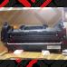 Печка Oki c3300/ c3520 43377103 fuser