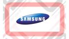 картриджі Samsung
