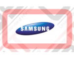 заправку Samsung