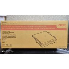 Ремінь переносу зображення 44472202 Oki c301/c310/c321/c332/ mc332/mc342/mc352/mc362/mc363/ c510/c511/c530/c531/mc562 Belt