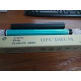 Фотобарабан Oki b401/b411/b412/b431/b432/ mb441/mb451/mb471/mb472 new koreya