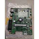 Плата mainboard mother F Oki 43963616