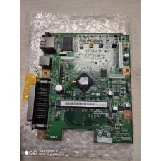 Плата mainboard mother F Oki 43963616