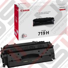 Заправка Canon 719H картриджа