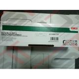 Заправка Oki 45807120 b412/b432/b512/mb472/ mb492/mb562