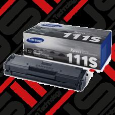 Заправка Samsung mlt-d111s картриджа